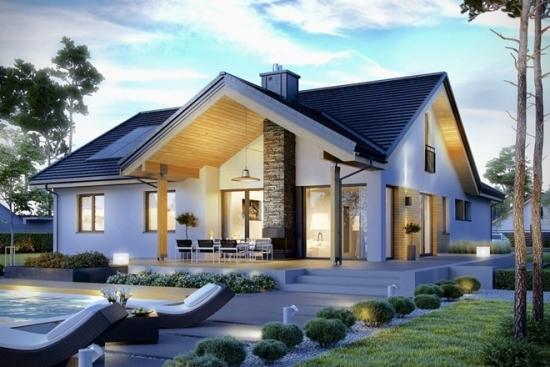 proiect-casa-bungalow-cu-pod-circulabil